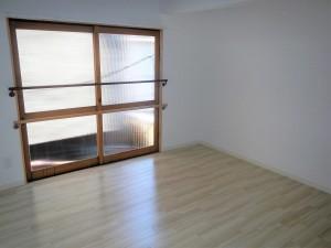 Room213