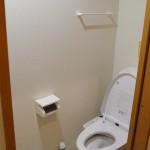 1階トイレ2